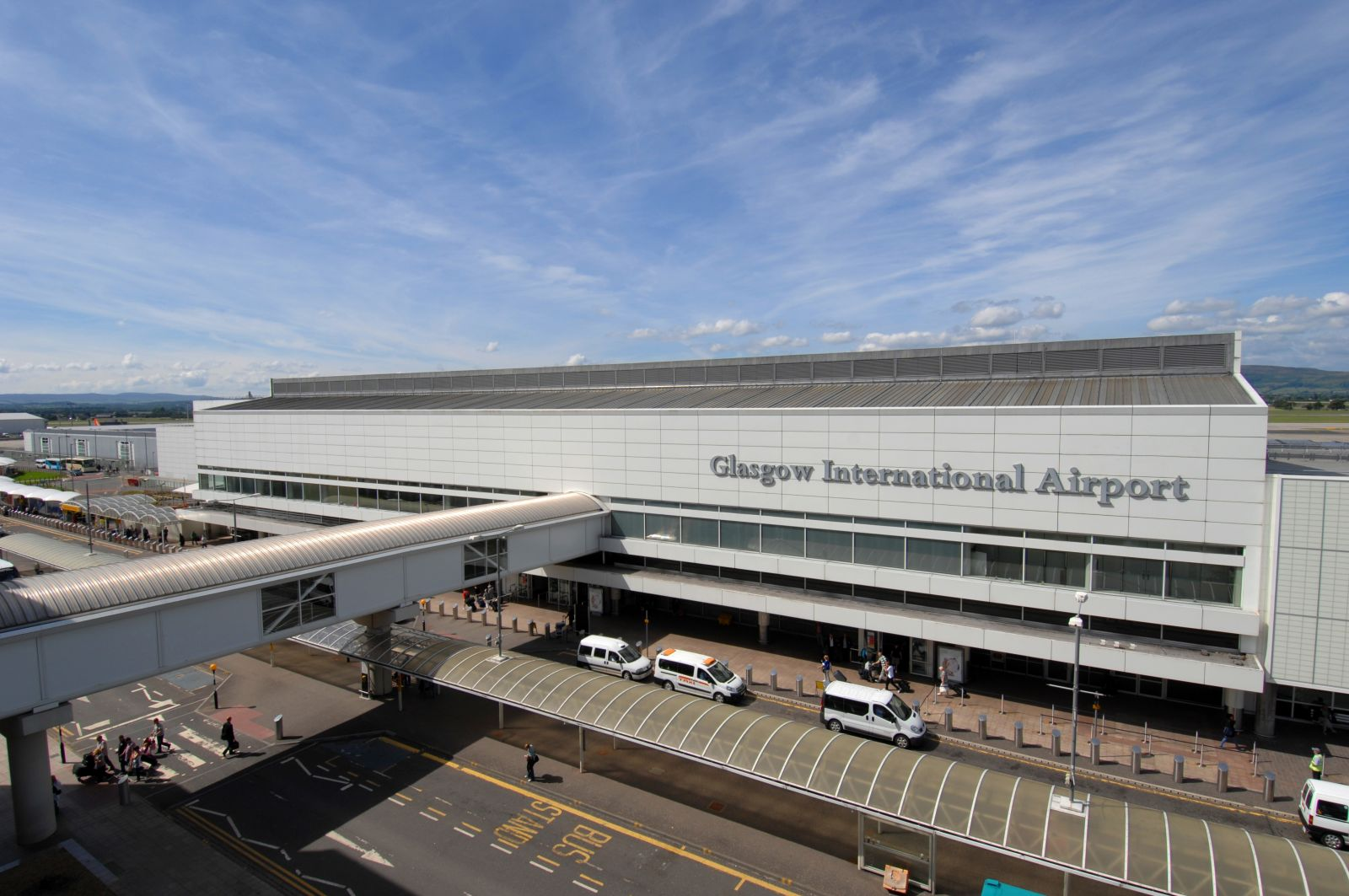 Glasgow-Airport-external-shotv2